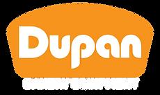 Dupan Bakery Equipment Ireland