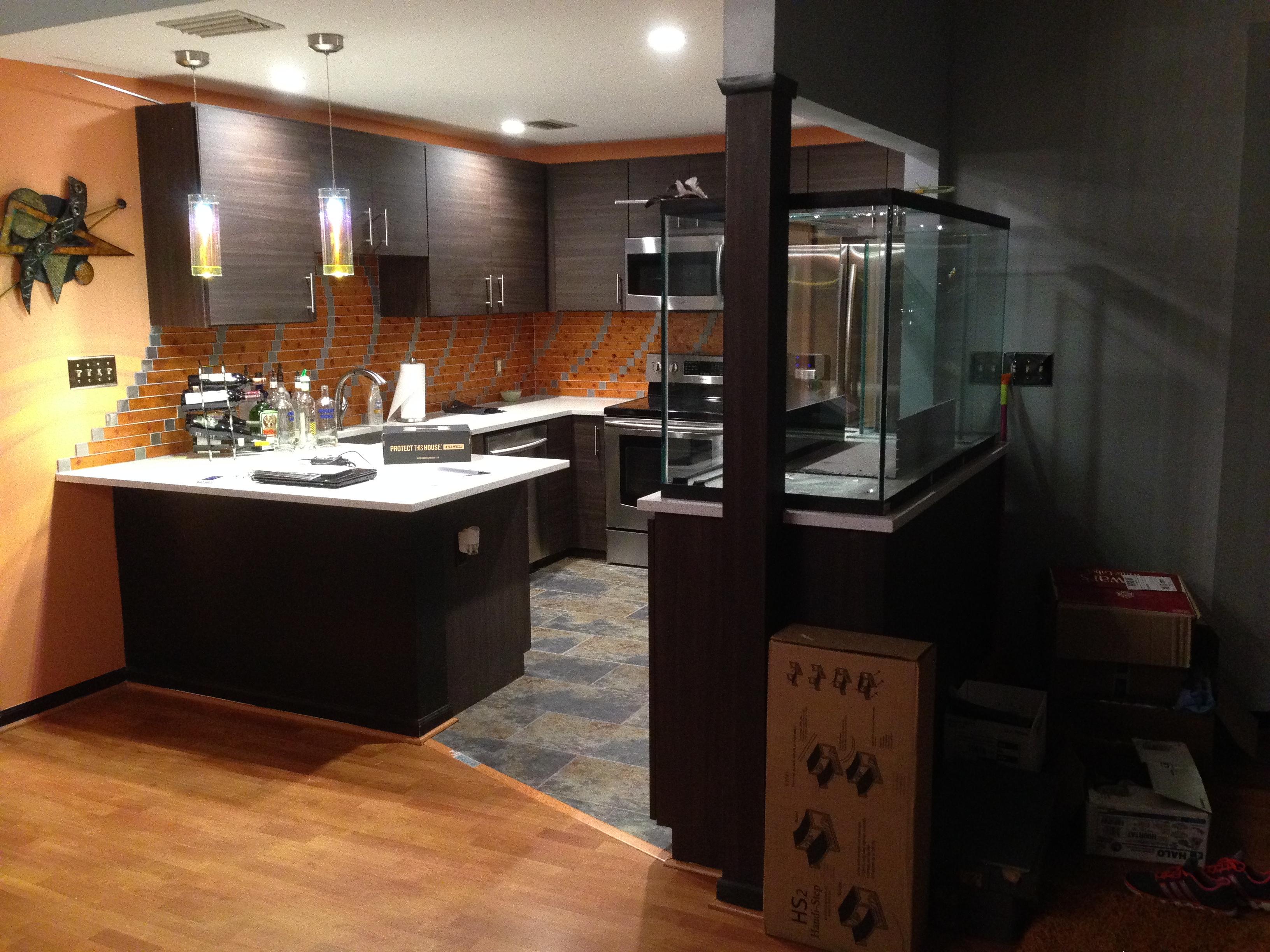 wonderful Kitchen Remodeling Suffolk Va #2: Interior \u0026 Exterior Remodeling Portfolio