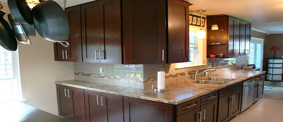 good Kitchen Remodeling Suffolk Va #8: Kitchen remodeling in Suffolk VA.