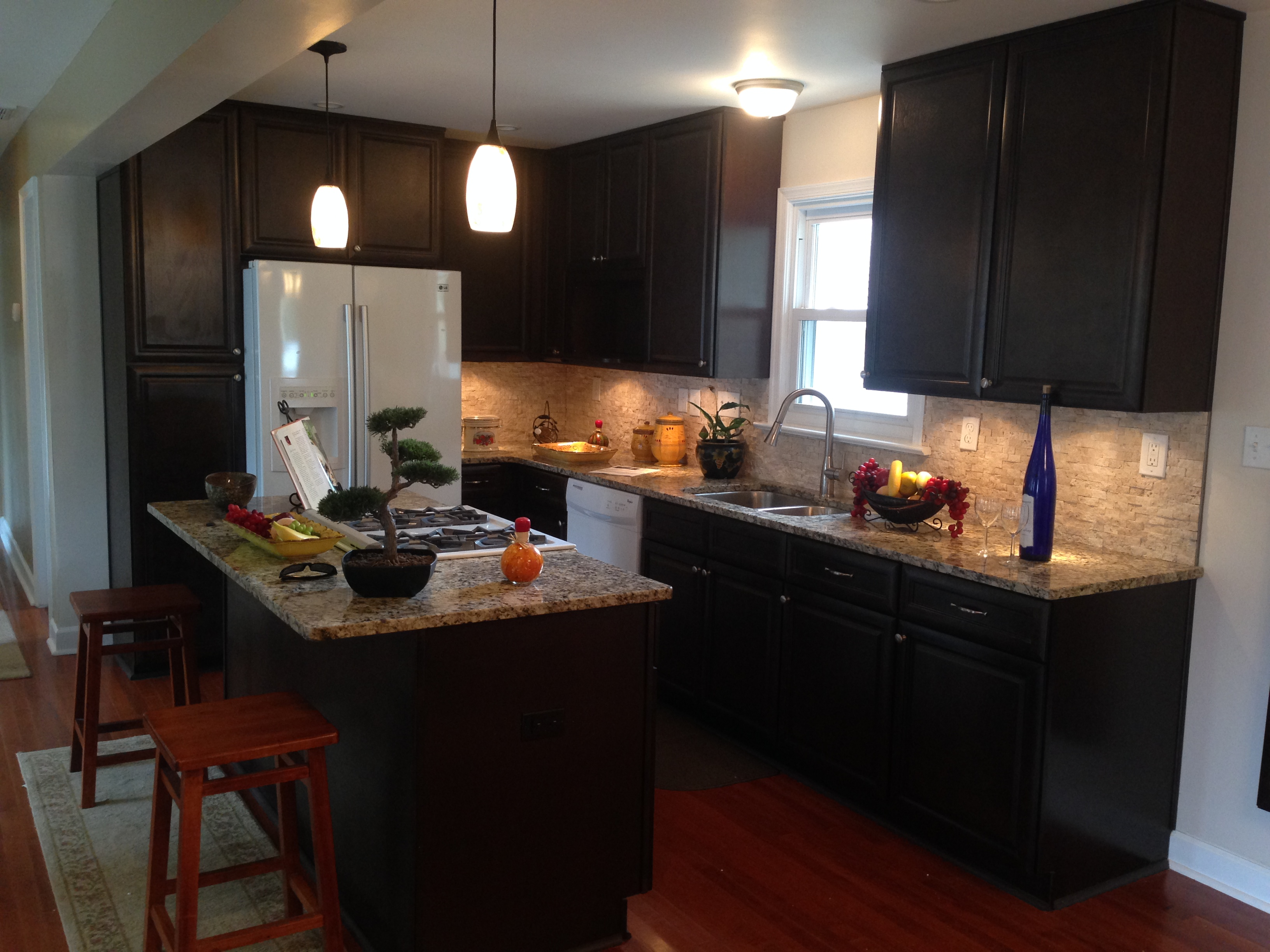 attractive Kitchen Remodeling Norfolk Va #6: Kitchen Remodeling | Norfolk
