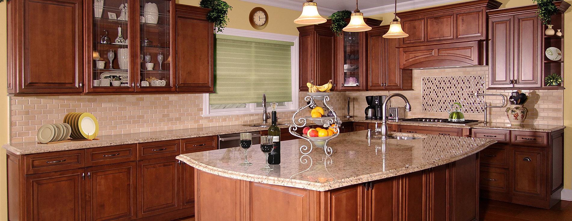 Kitchen Design Newport News Va Kitchen Remodeler In Virginia Beach