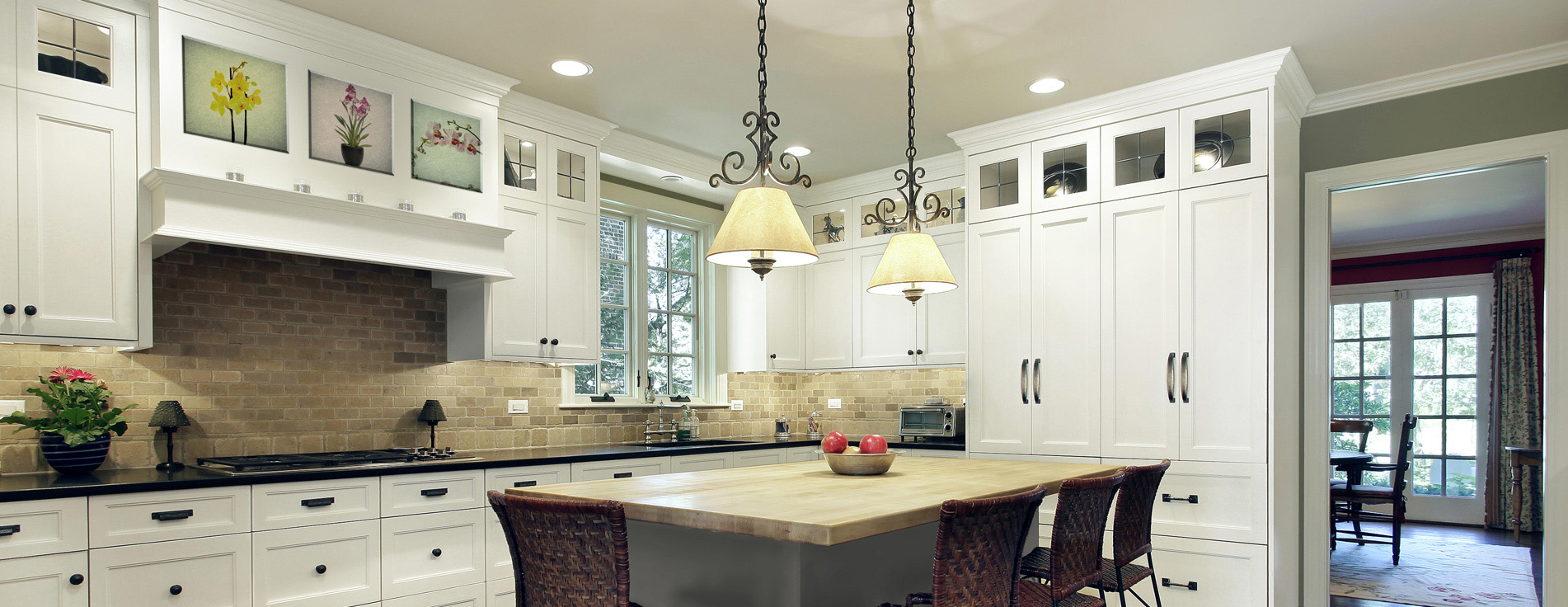 superior Kitchen Remodeling Suffolk Va #6: Interior Remodeling Portfolio