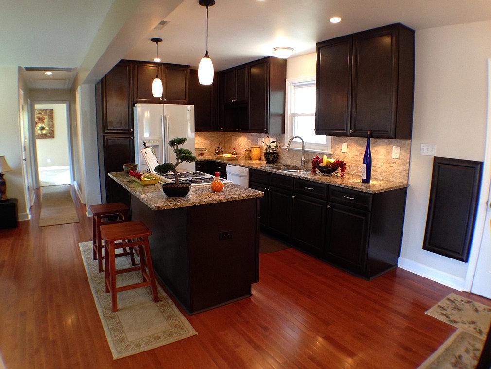 ordinary Kitchen Remodeling Norfolk Va #10: iphone final 1434.JPG