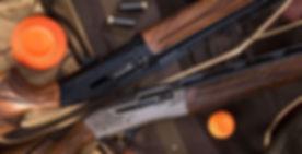 guns and clay.jpg