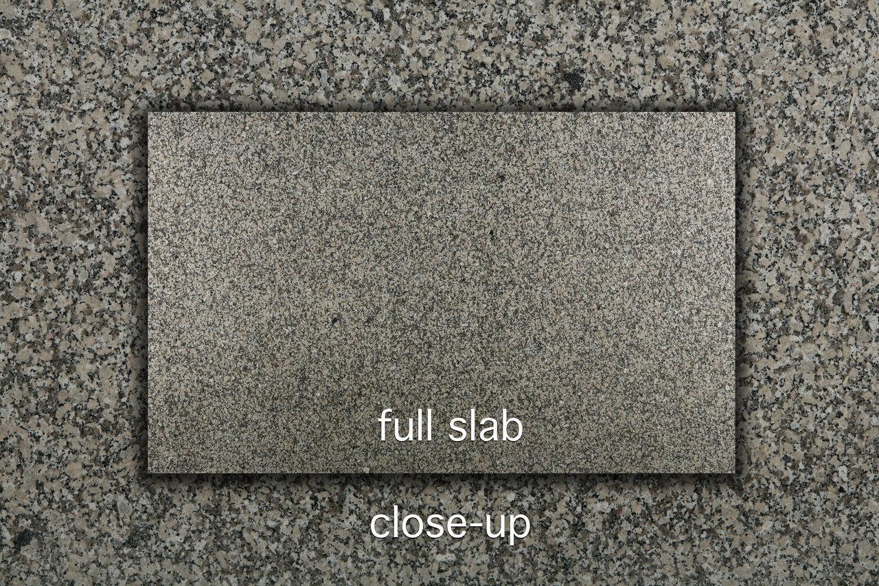 earthtones granite and marble atlanta georgia products. Black Bedroom Furniture Sets. Home Design Ideas