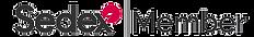 Sedex-member-logo.png
