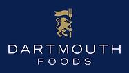 DartmouthFoods_Logo_OnDarkBlueBG.png