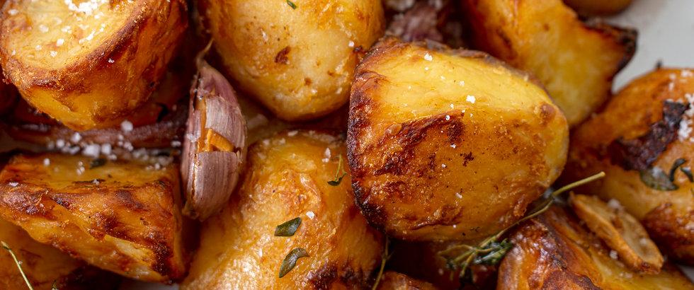 Roast-Potatoes-3.jpg