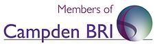 CampdenBRI_member.png