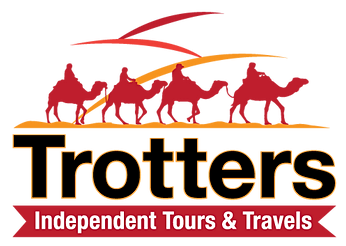 Trotters Independent Tours Travels Jaisalmer Rajasthan