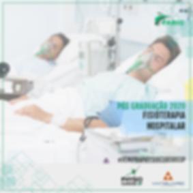 PÓS-GRADUAÇÃO-feed-FISIO-HOSPITALAR.png