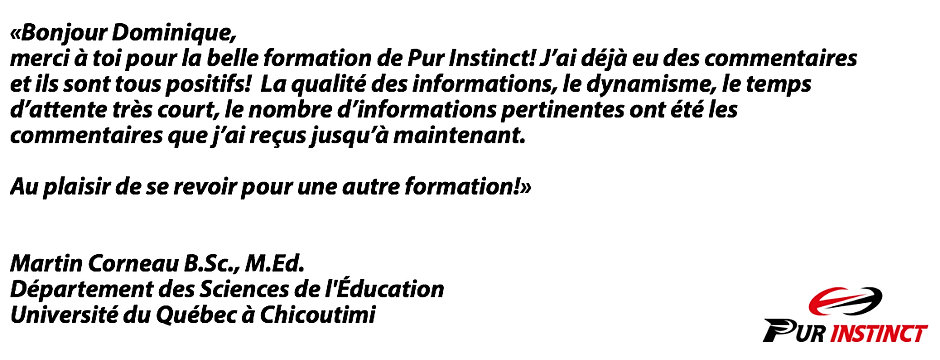quote formation-clinique 1.jpg