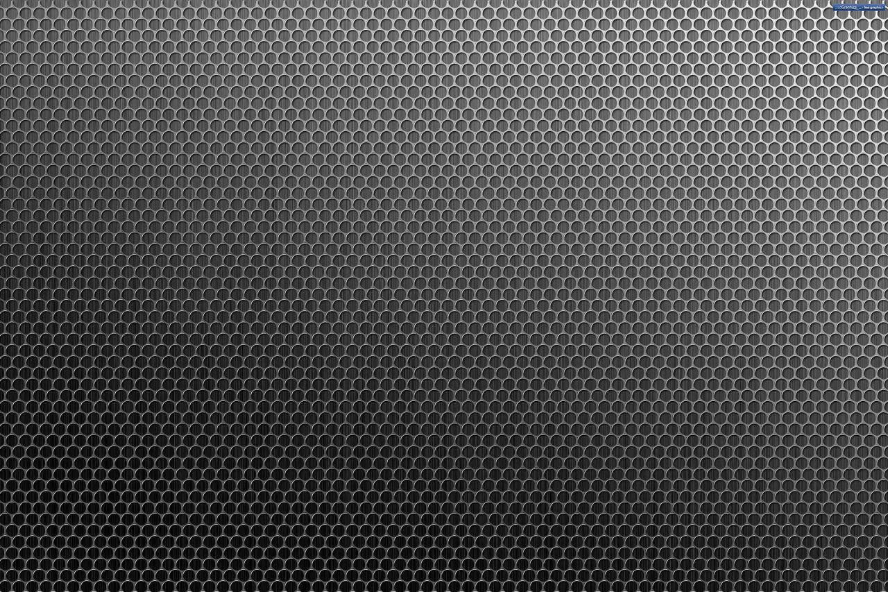 speaker-grille-texture.jpg