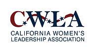 cwla logo.jpg