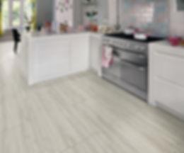image Kitchen-Bianco-Oak-2241_Grey-2035-strip.jpg