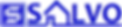 image icon salvo S house logo 2018APR bl