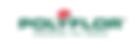 logo polyflor.png