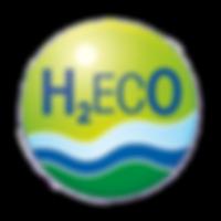h2eco_fix.png
