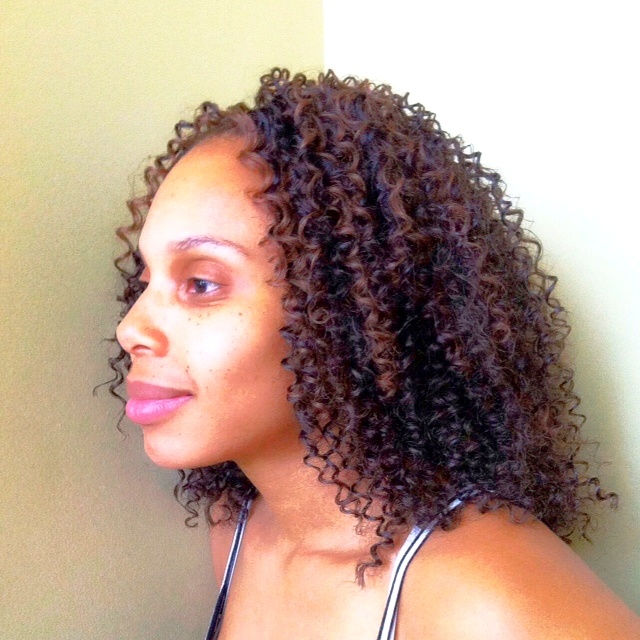 Crochet Braids Freetress Loose Deep : crochet braids with freetress loose deep Car Tuning