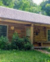 Nauvoo-Hideaway-Cabin.JPG
