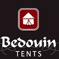 Bedouin Tent Hire for Luxury Events