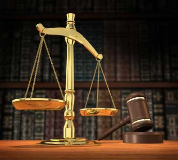 """Image result for Law Offices"""""""
