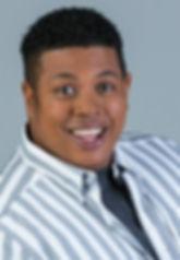 Alvin Portrait.jpg