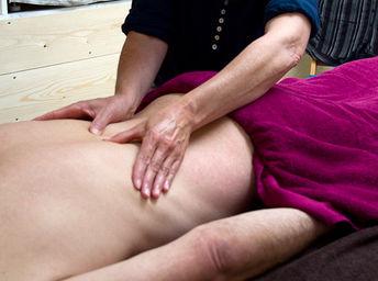 massage sax video anall massage