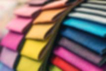 JAB Happy Colours.jpg