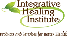 integrative healing institute san antonio, products for better health, services for better health, healing institute san antonio, integrative healing san antonio