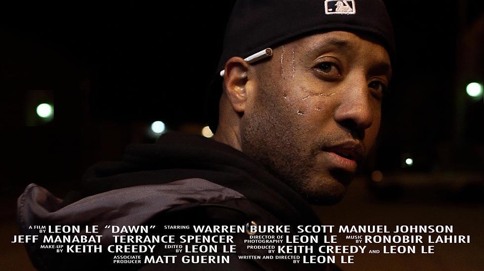 http://www.dawntheshortfilm.com/