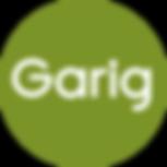 logo-garig-sas.png