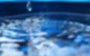 water-2634916_960_720.jpg