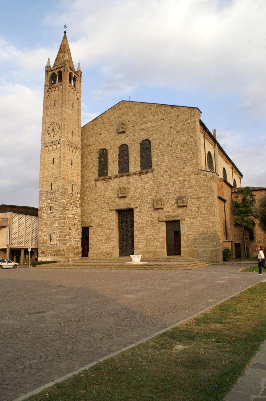 Hotel San Lorenzo Monteortone