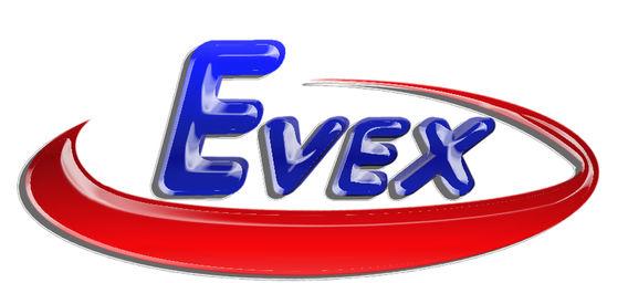 evex 3d logo copy