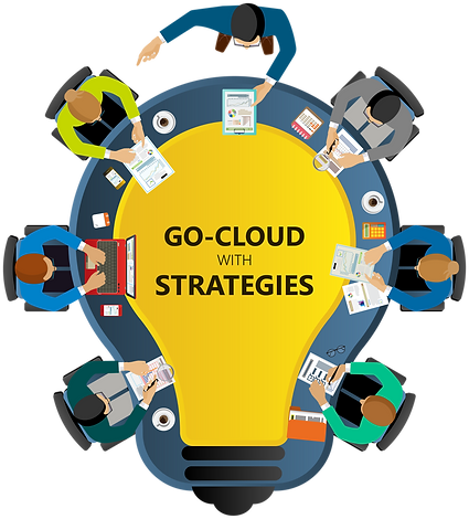 KBCloud_Multiple Cloud Experts-01.png