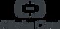 Alibaba Cloud Logo.png