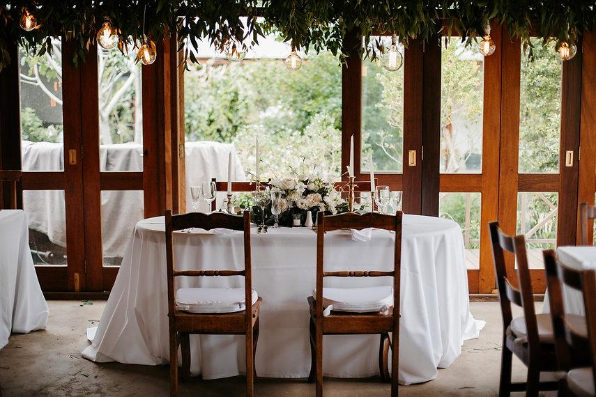 Cape%20Town-Wedding%20photographers-Thun