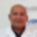 NOVAR-TECH Staff Researches - Rubén Desia