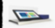 Novar_DC_tablet.png