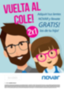 NOVAR_Vuelta al Cole_.jpg
