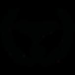 siyah_yeni_logo.png
