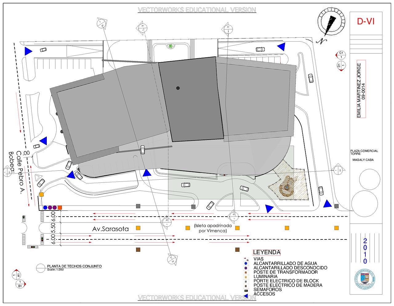 Wix Com Dibujo Arquitectonico Created By Valerie1324 Based On  # Muebles Dibujo Arquitectonico