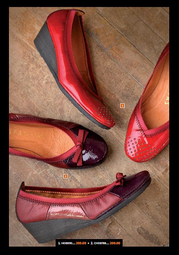 Dc Shoe Store