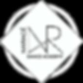 logo19aMM.png