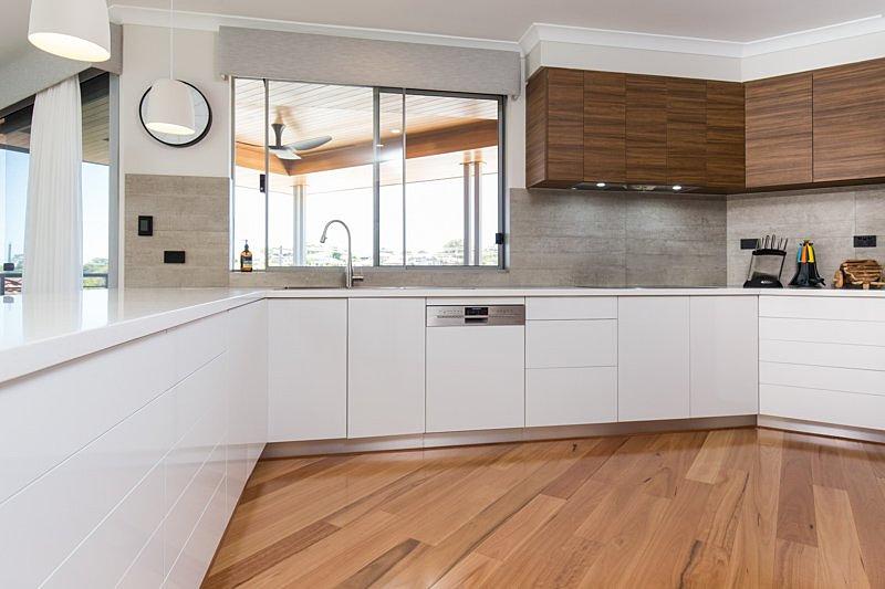 Carpenter Cabinets | Cabinet Makers Perth | Carpenter Cabinets. - Carpenter Cabinets Cabinet Makers Perth Carpenter Cabinets