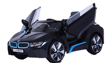 pulse charger electric scooter manual