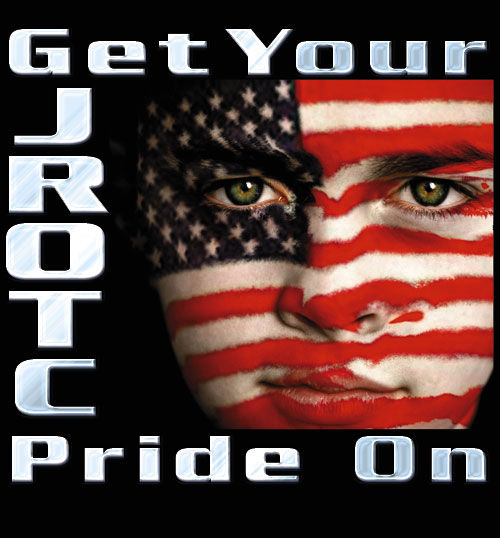 jrotc-face2.jpg