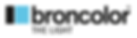 Broncolour for web logo.png