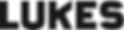 Lukes for web logo.png